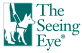 The Seeing Eye Organization