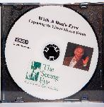 Click here for more information about With a Dog's Eye's, performed by Bill Mooney (DVD)